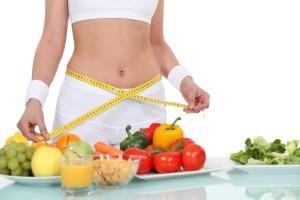 PEO-based foods