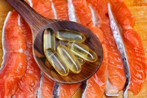 The dangers of fish oil as explained by dr hulbert for Dangers of fish oil