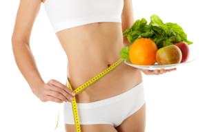 living foods diet