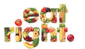 PEOs-based foods