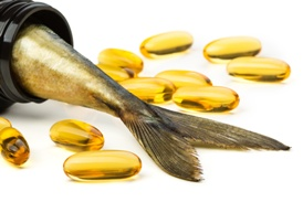 fish oil failure