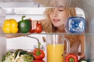 PEO-based diet